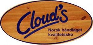 Graferte treskilt fra Askvoll Skiltgravering